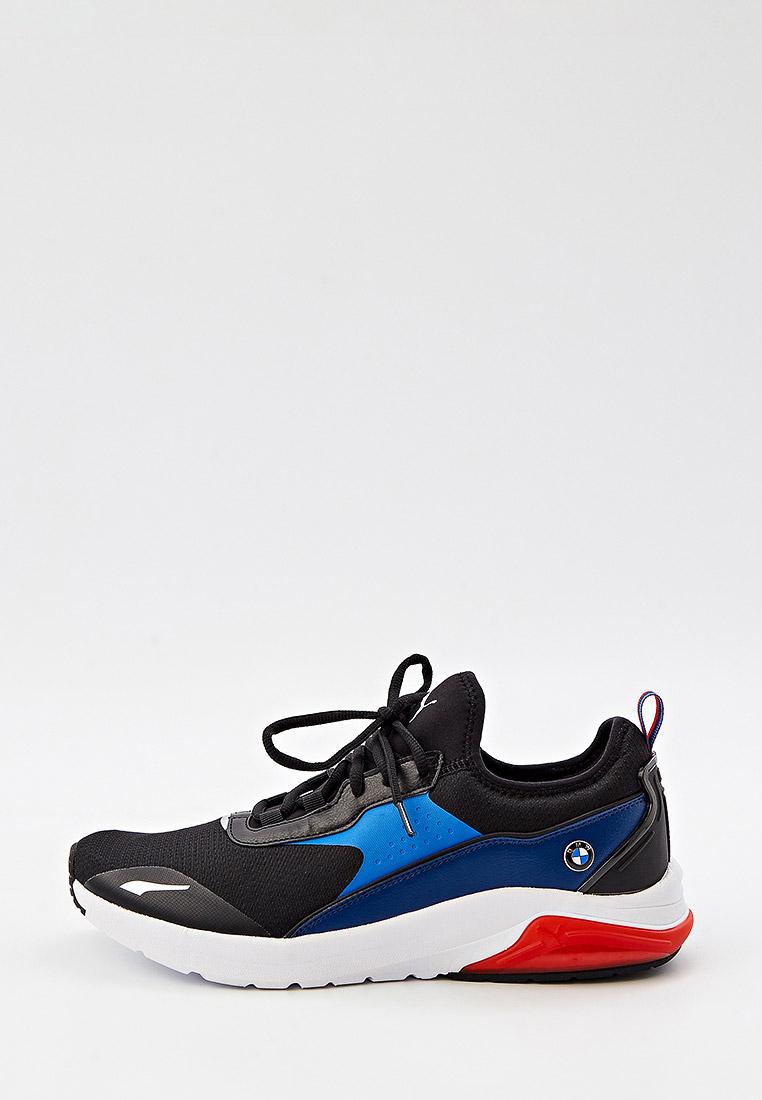 Мужские кроссовки Puma (Пума) 306927