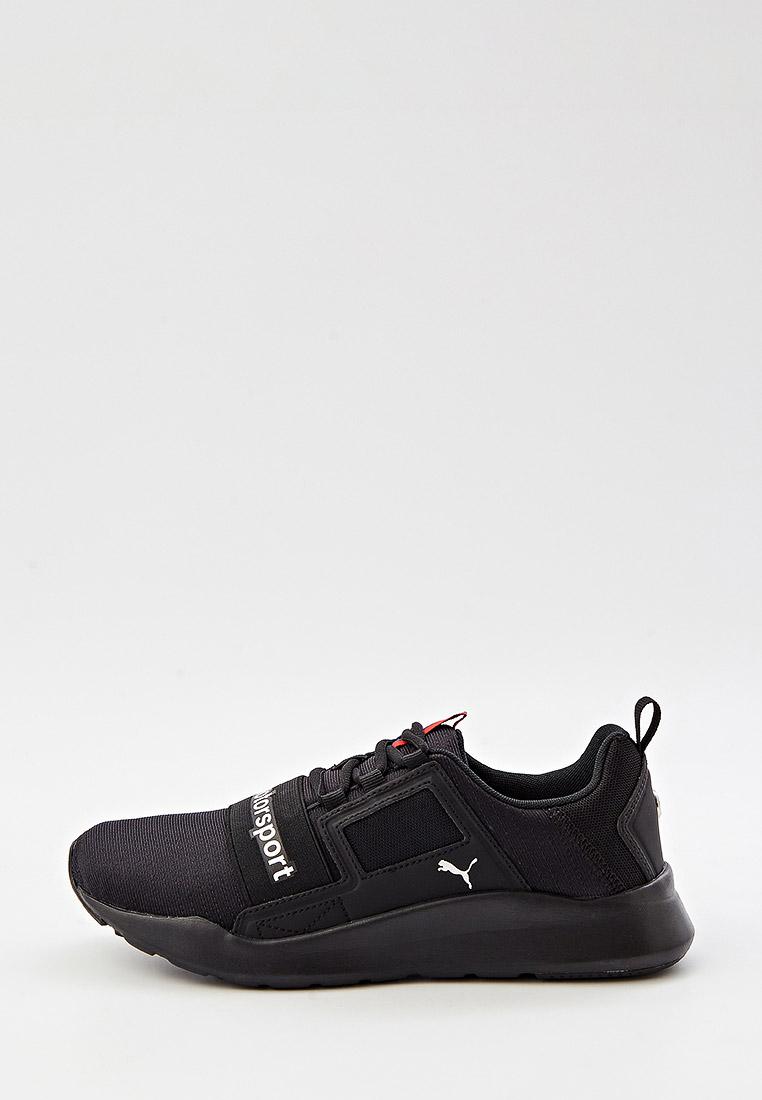 Мужские кроссовки Puma (Пума) 306961