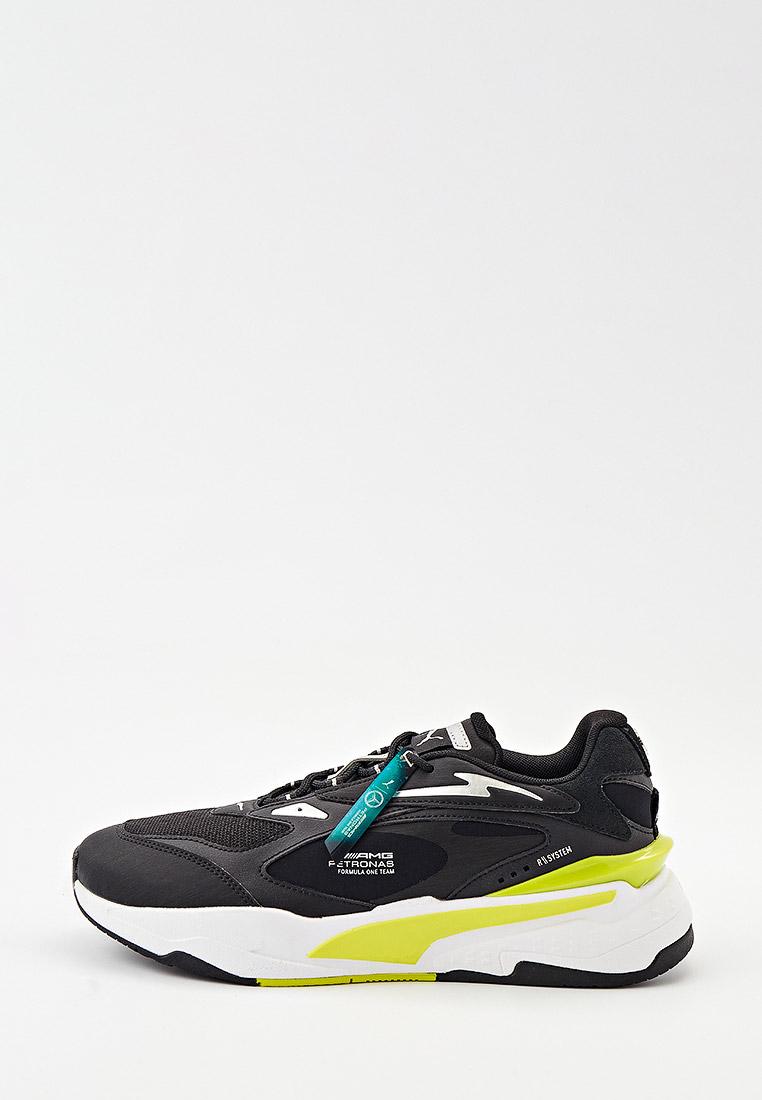 Мужские кроссовки Puma (Пума) 306973