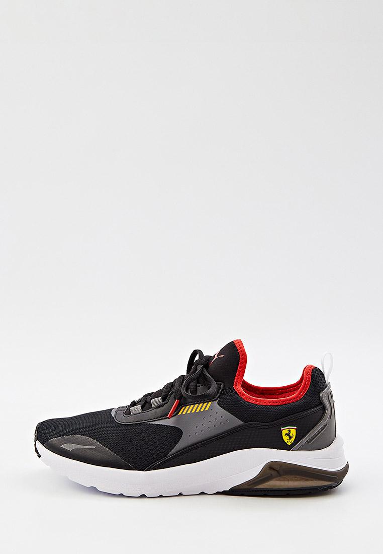 Мужские кроссовки Puma (Пума) 306982