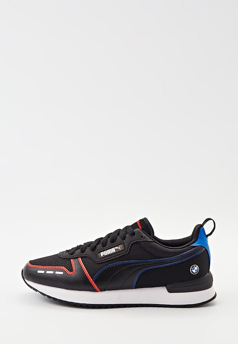 Мужские кроссовки Puma (Пума) 306986