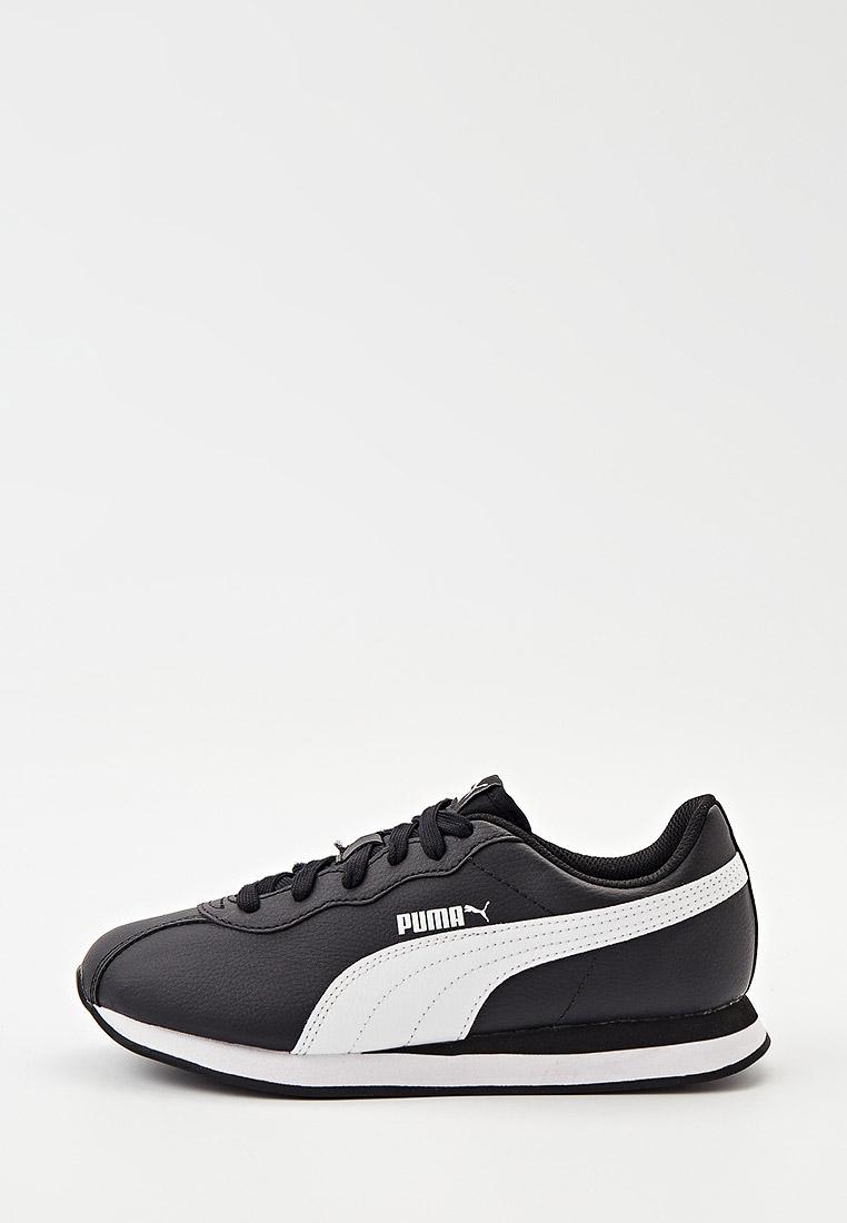 Кроссовки для мальчиков Puma (Пума) 366773