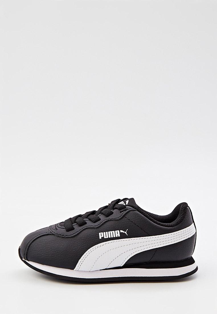 Кроссовки для мальчиков Puma (Пума) 366775