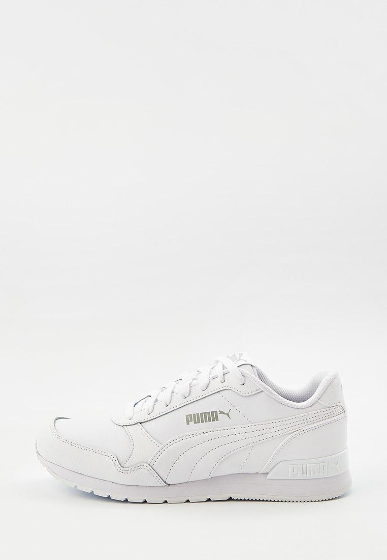 Кроссовки для мальчиков Puma (Пума) 366959