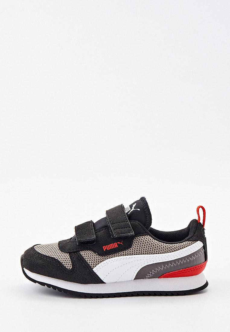 Кроссовки для мальчиков Puma (Пума) 373618