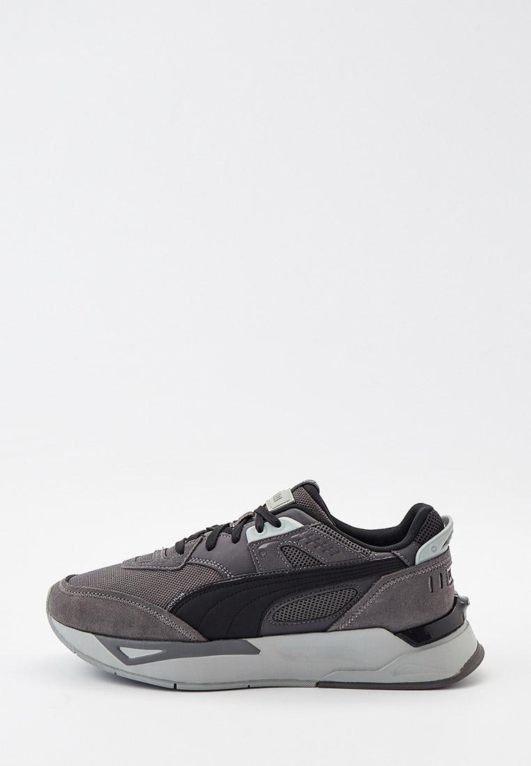 Мужские кроссовки Puma (Пума) 381051