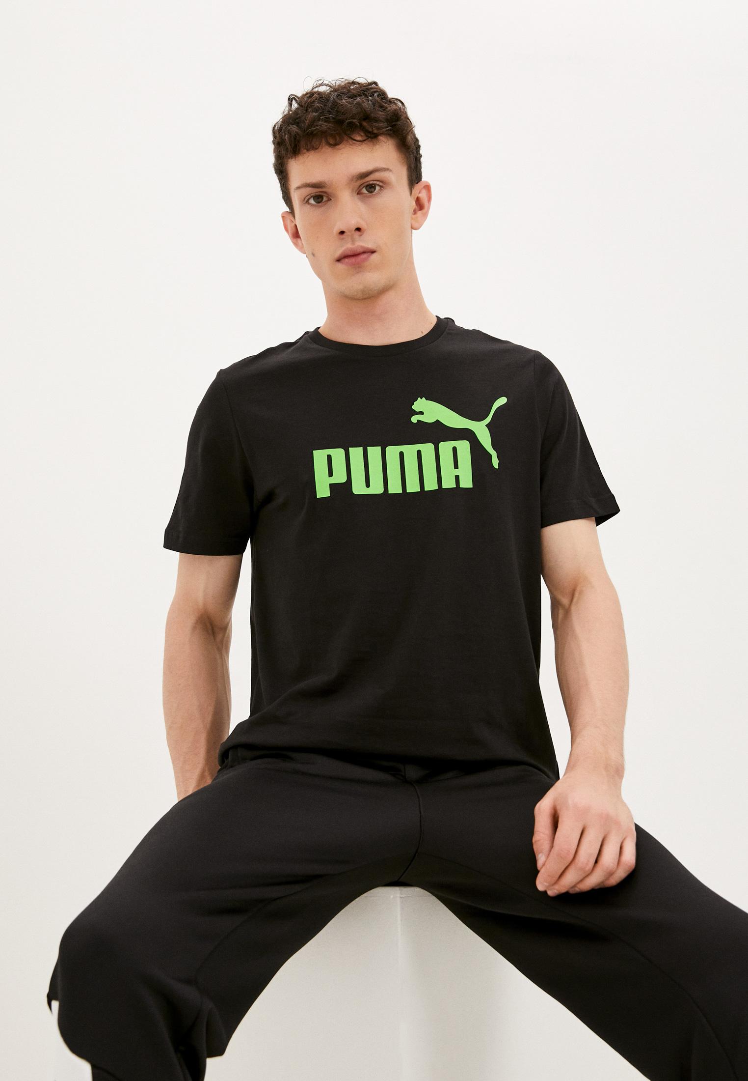 Футболка Puma 586667
