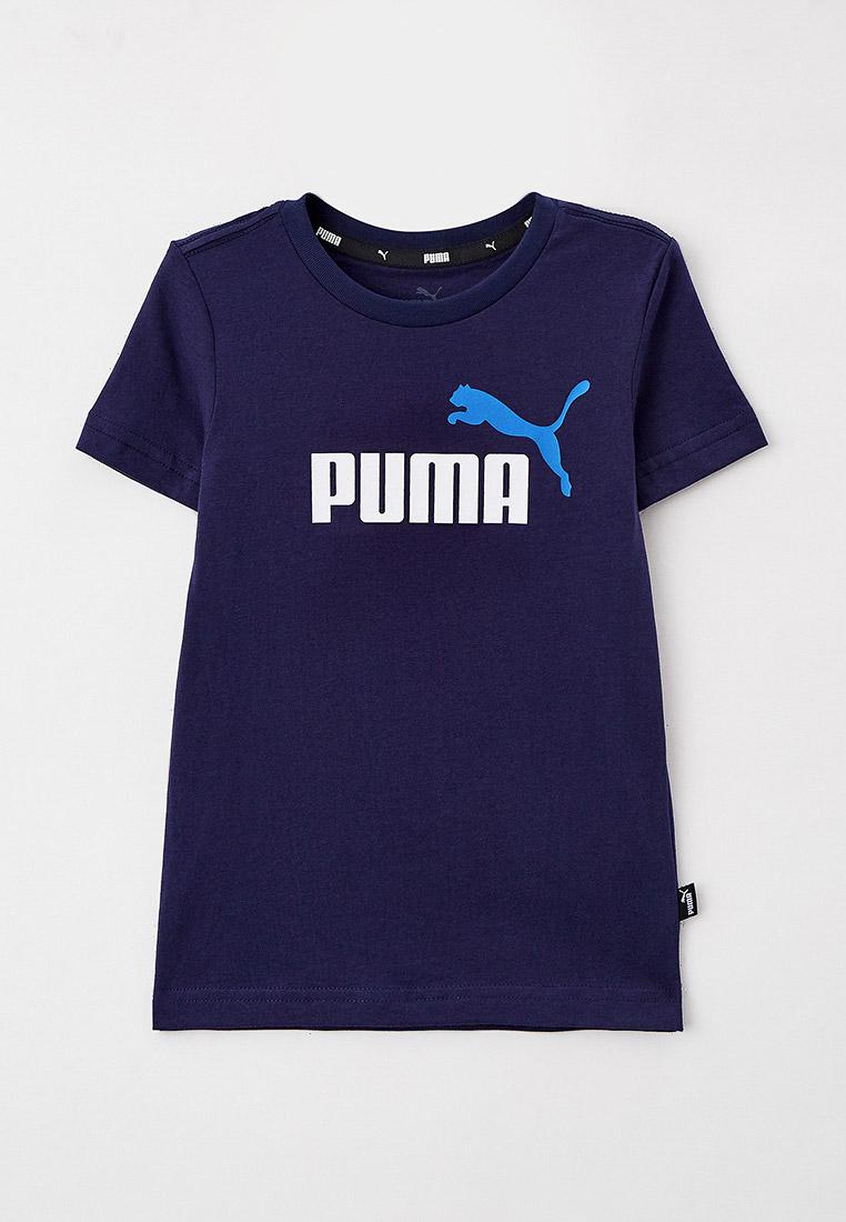 Футболка Puma (Пума) 586985