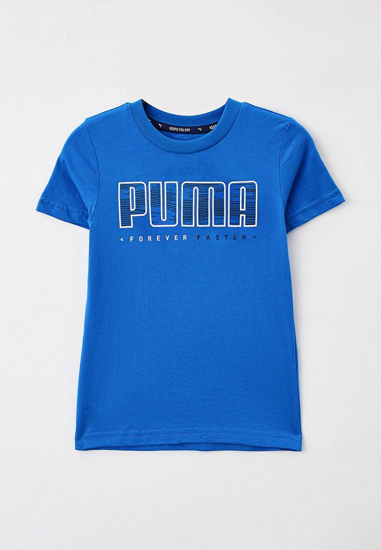 Футболка Puma (Пума) 589198