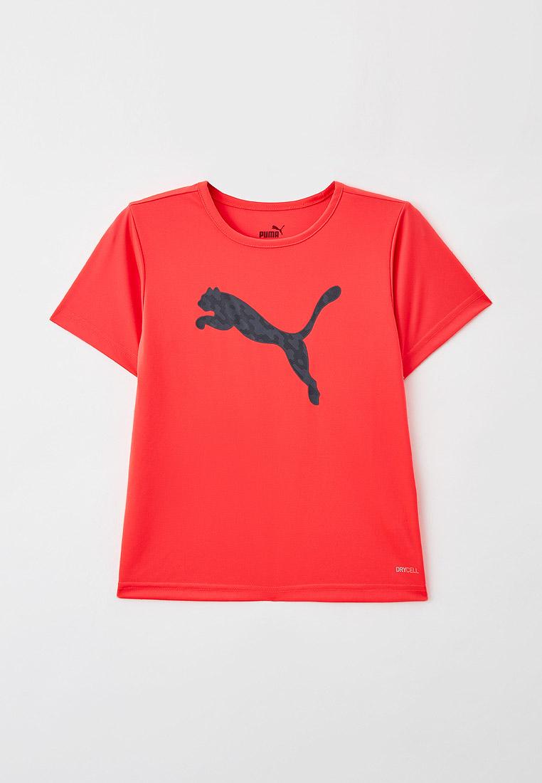 Футболка Puma 657531