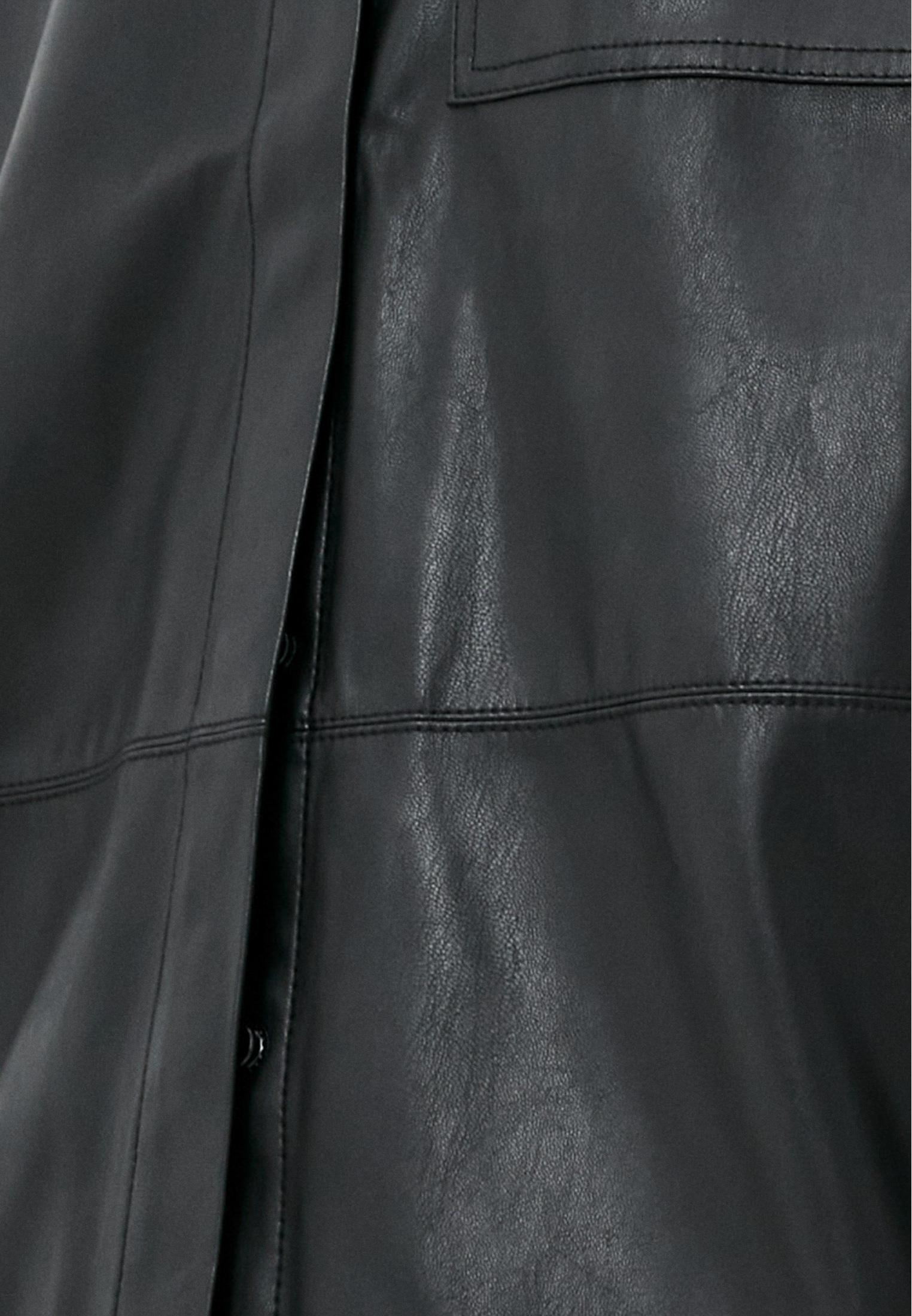 Женские рубашки с длинным рукавом Calvin Klein Jeans J20J216262: изображение 5