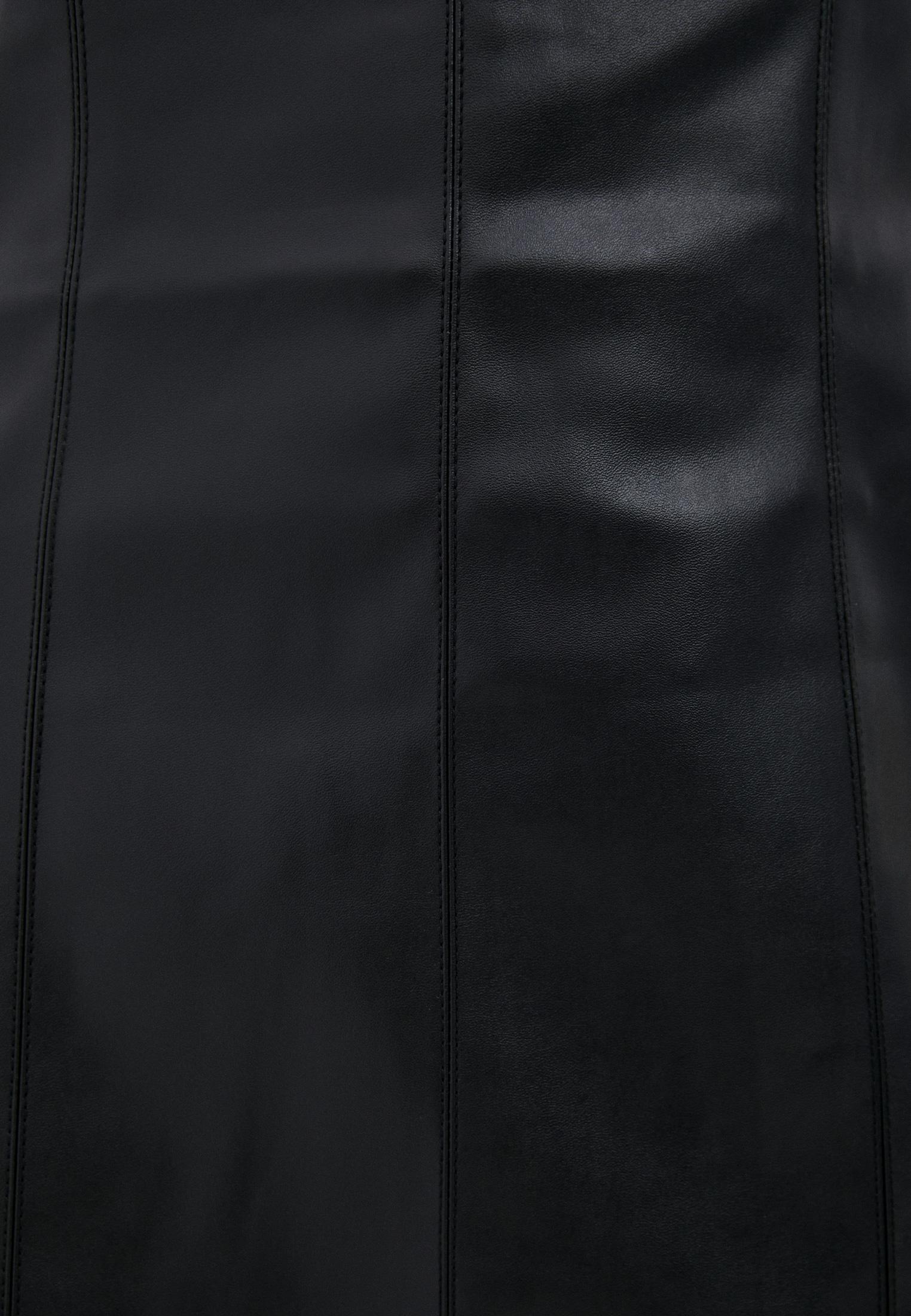 Платье Calvin Klein Jeans J20J216263: изображение 4
