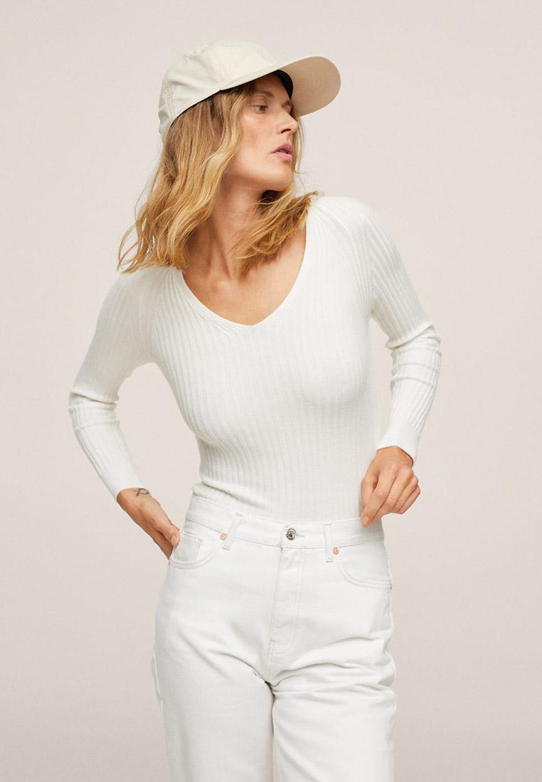 Пуловер Mango (Манго) 17004053
