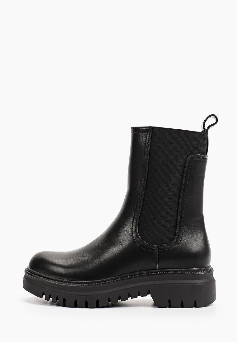 Женские ботинки Sweet Shoes F20-7822