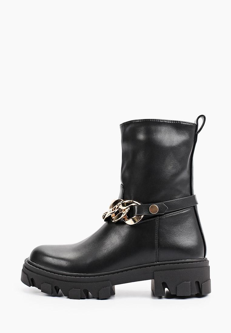 Женские ботинки Sweet Shoes Ботинки Sweet Shoes