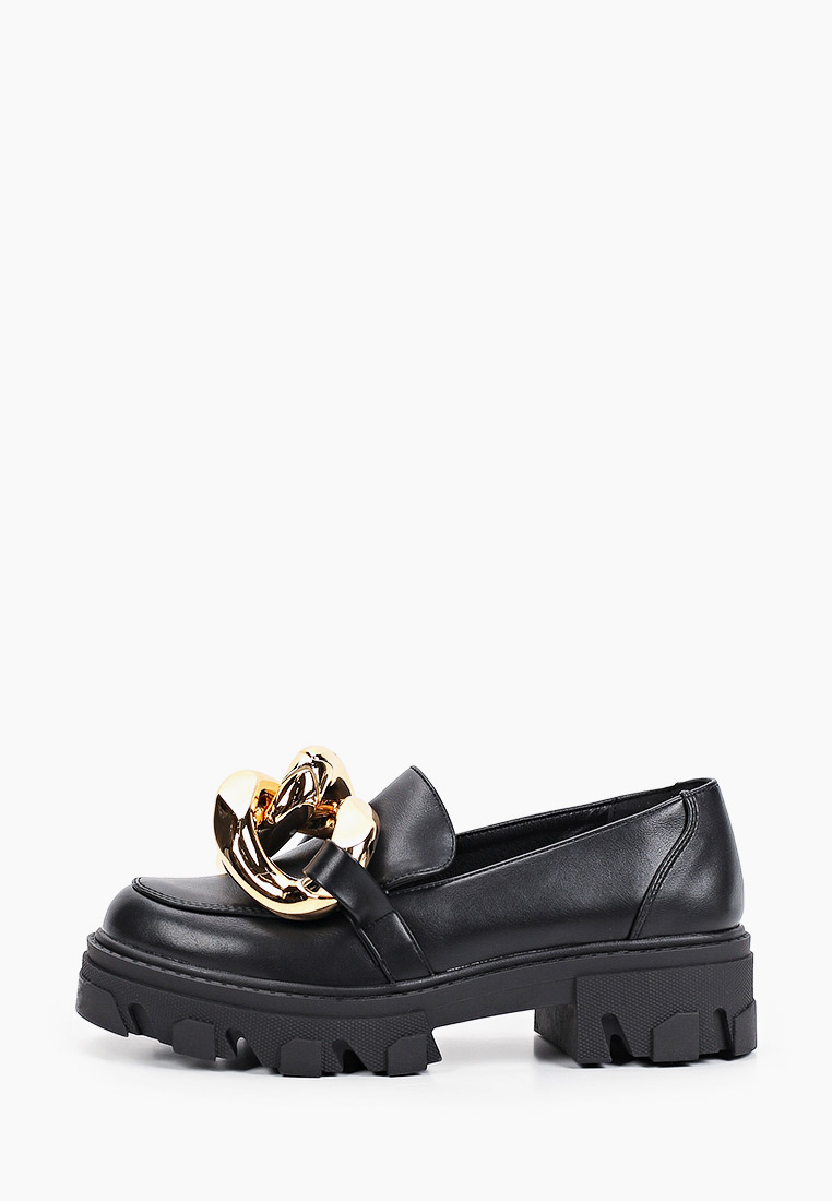 Женские лоферы Sweet Shoes Лоферы Sweet Shoes