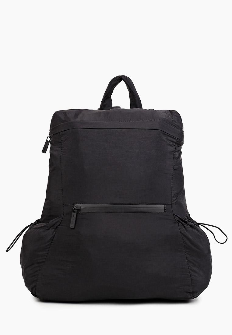 Городской рюкзак Mango (Манго) Рюкзак Mango
