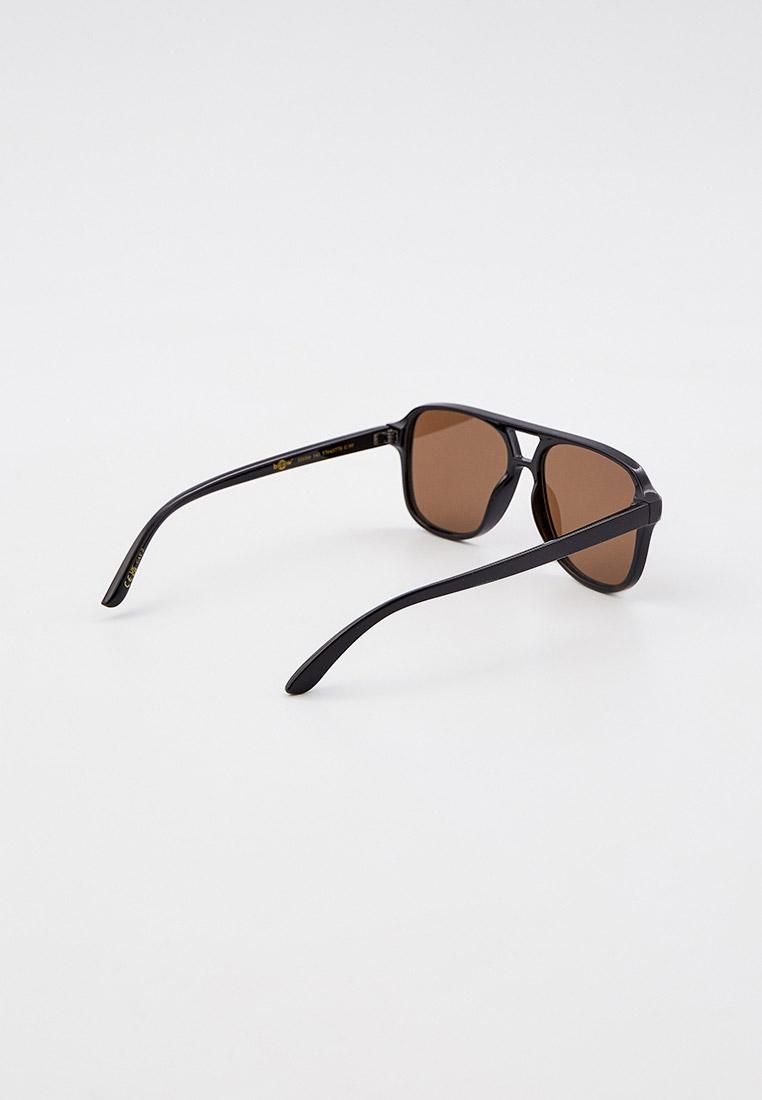 Женские солнцезащитные очки Mango (Манго) 17043770: изображение 2