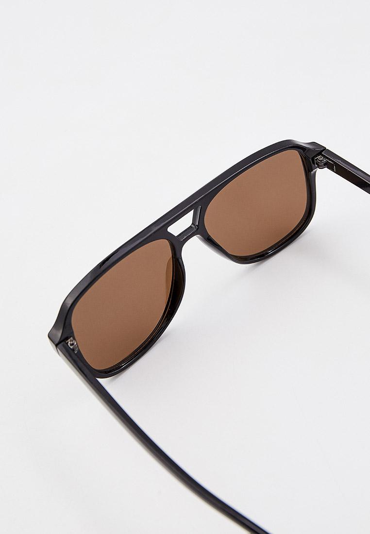 Женские солнцезащитные очки Mango (Манго) 17043770: изображение 3