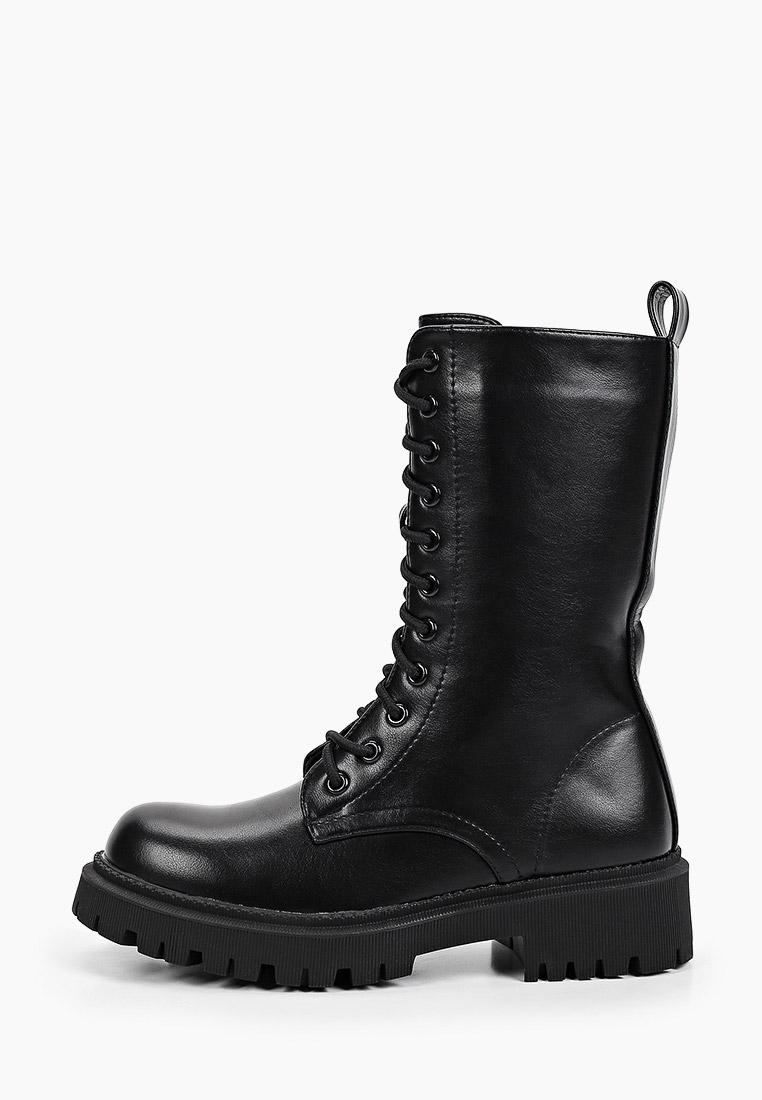 Женские ботинки Go-Go F29-863
