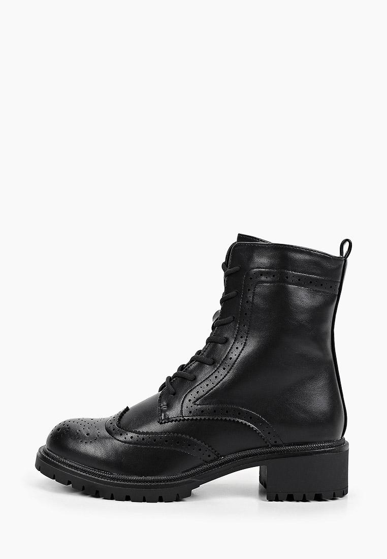Женские ботинки Mellisa Ботинки Mellisa