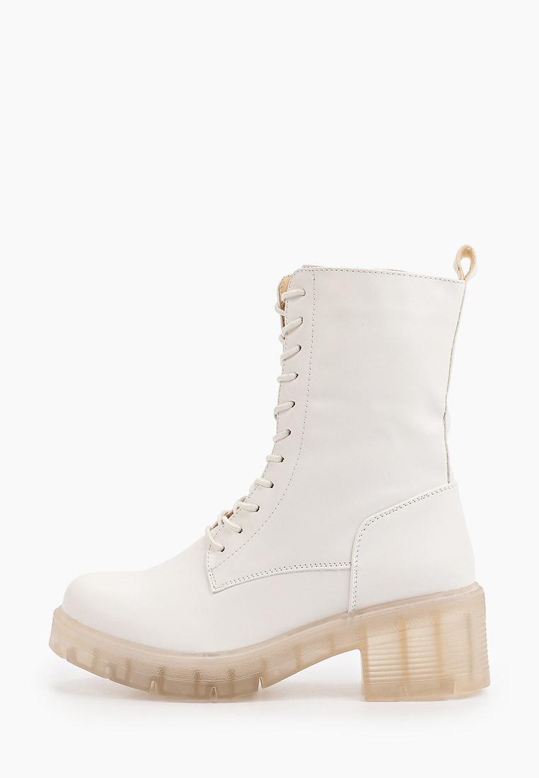 Женские ботинки Mellisa F33-HQ1411