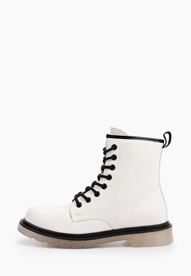 Женские ботинки Mellisa F33-HQ1441