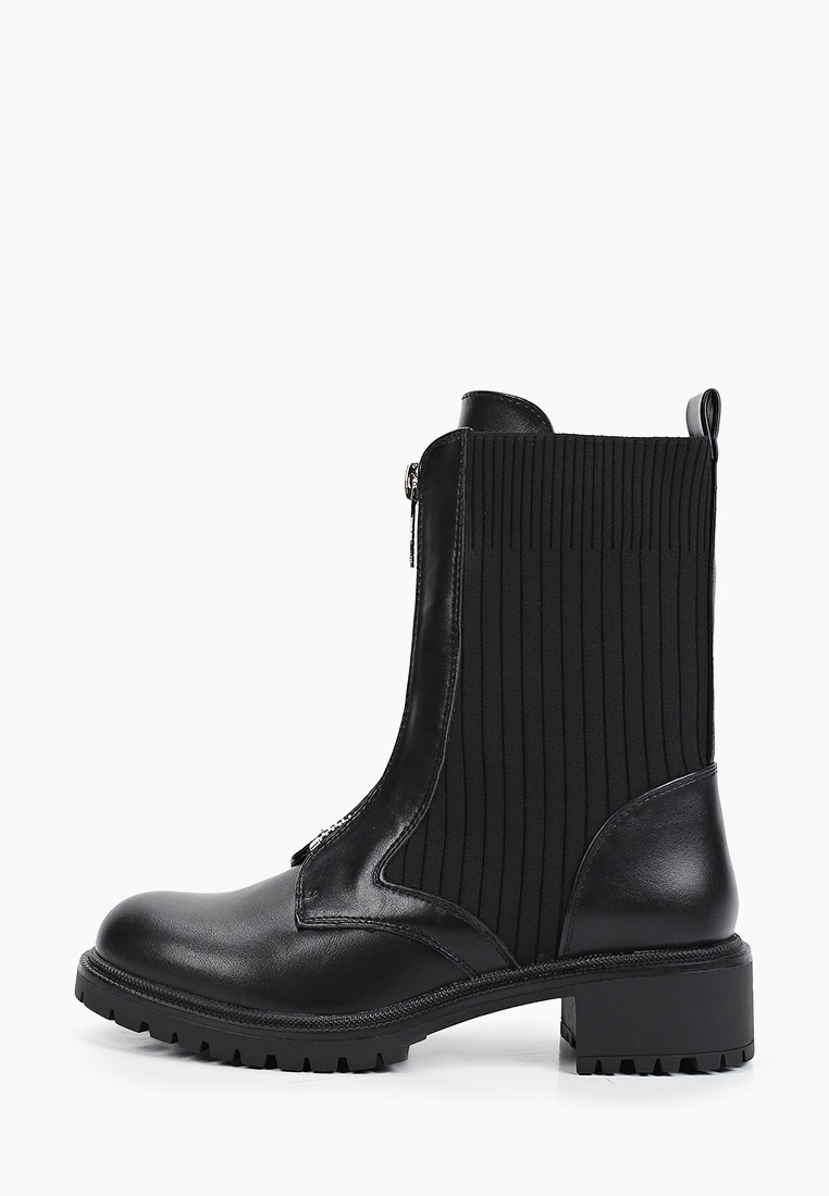 Женские ботинки Mellisa F33-HQ1445