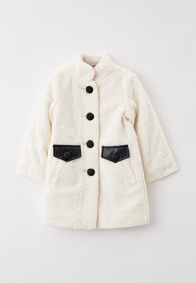 Пальто для девочек Choupette Шуба Choupette