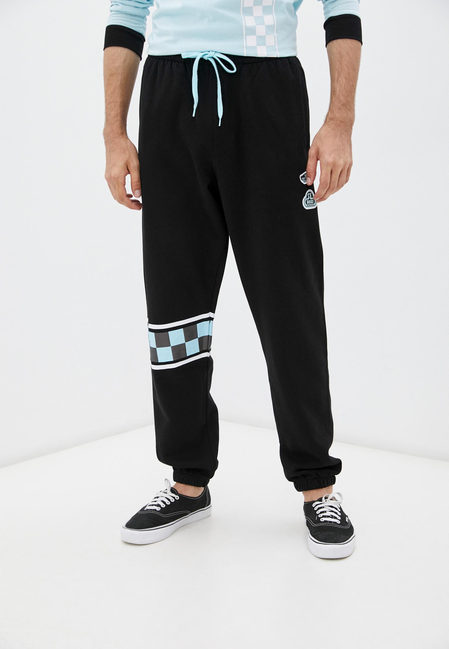 Мужские спортивные брюки VANS Брюки спортивные Vans