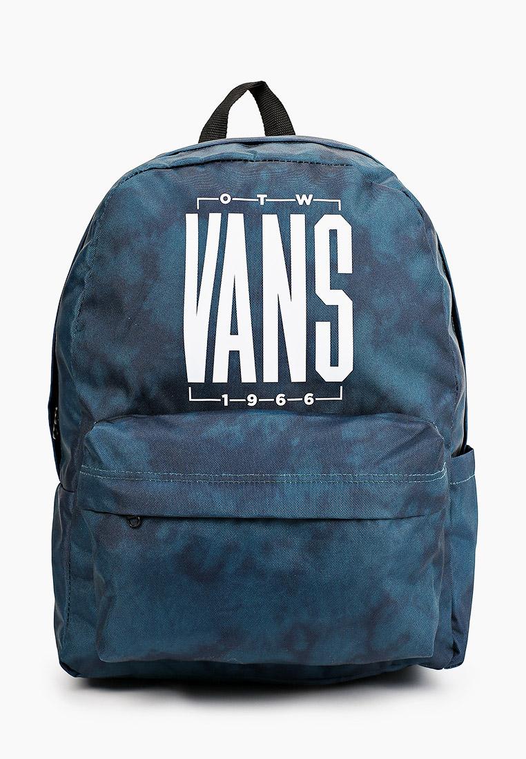 Спортивный рюкзак VANS VA5KHQZ93