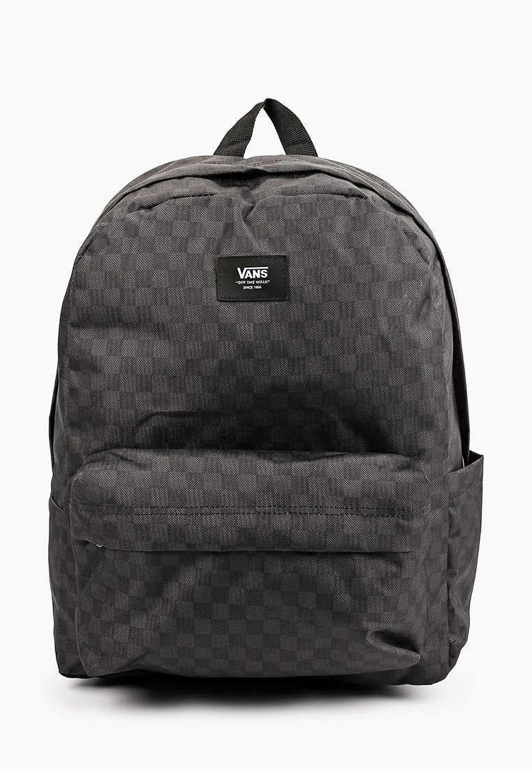 Спортивный рюкзак VANS VA5KHRBA5