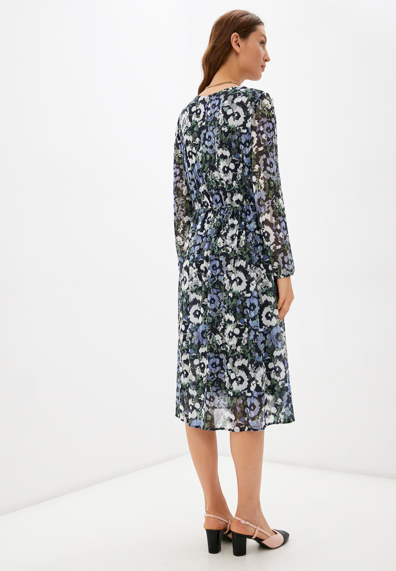 Повседневное платье Betty & Co 1200/3164: изображение 3