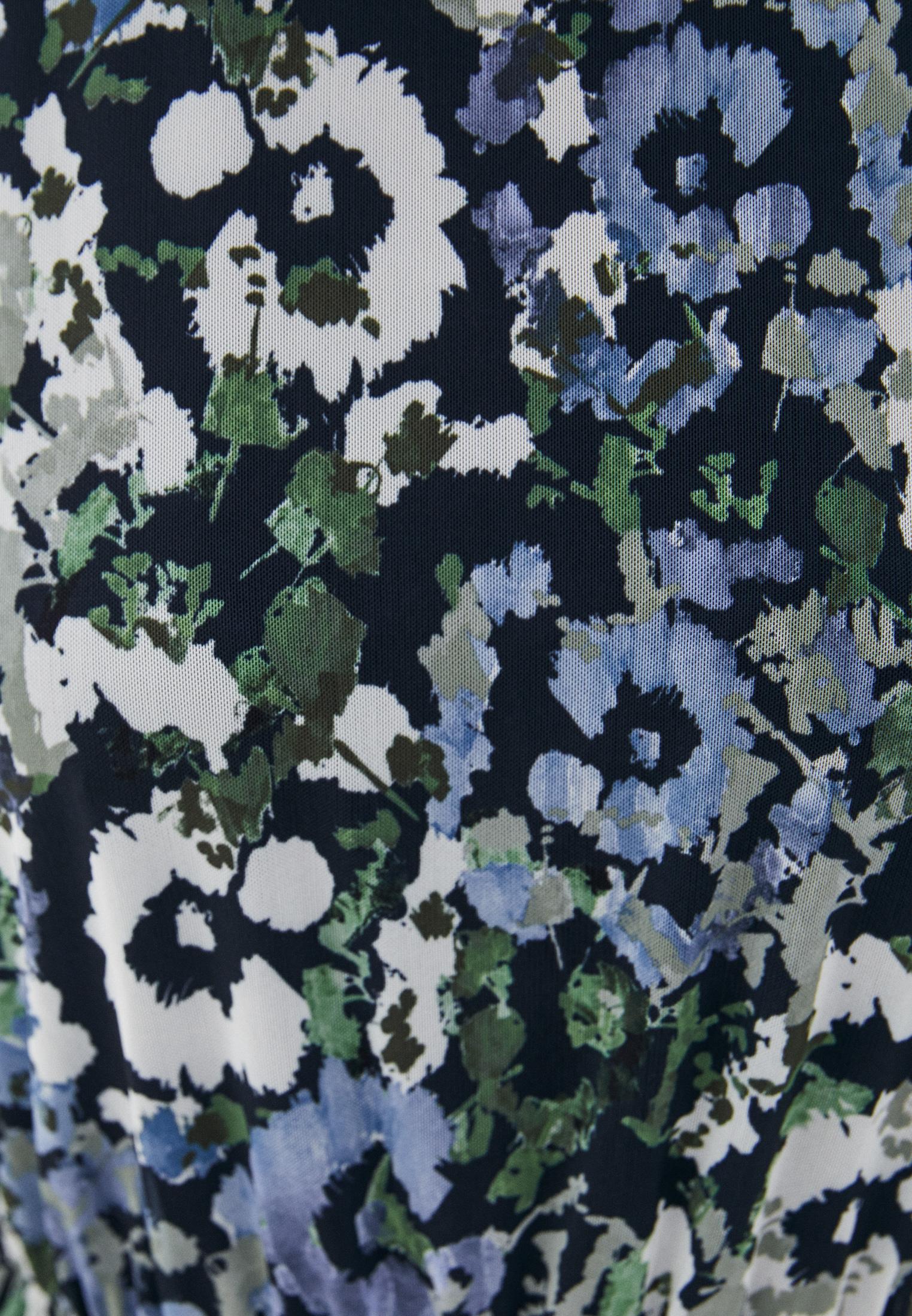 Повседневное платье Betty & Co 1200/3164: изображение 4
