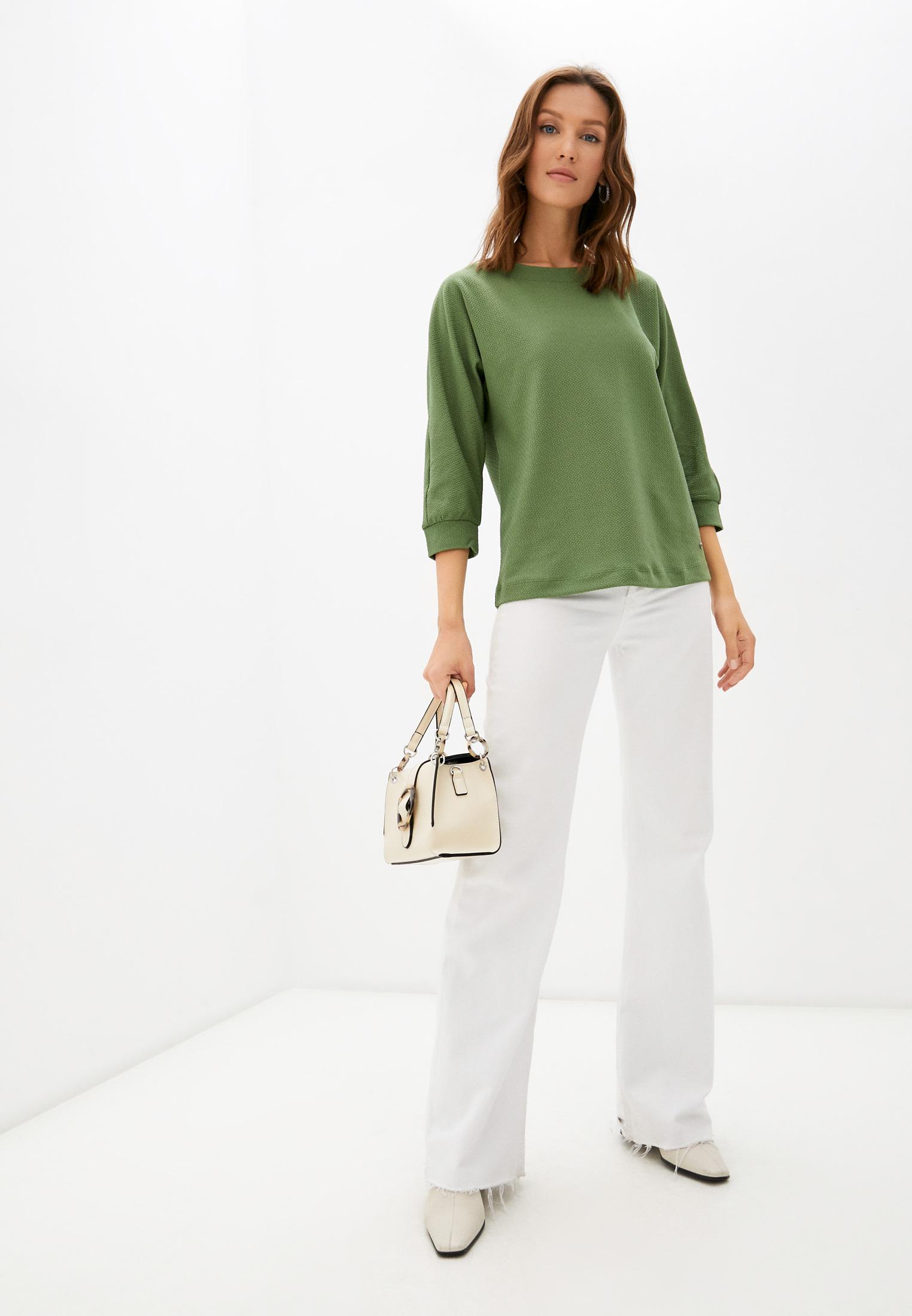 Блуза Betty & Co 2465/3236: изображение 2
