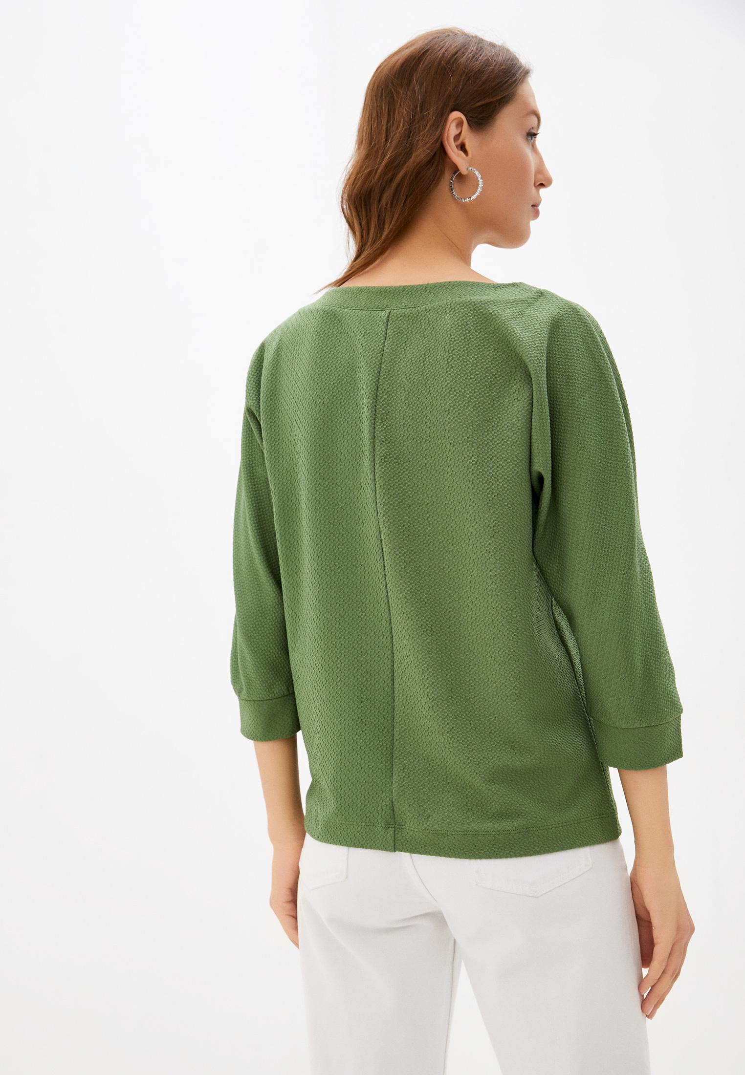 Блуза Betty & Co 2465/3236: изображение 3