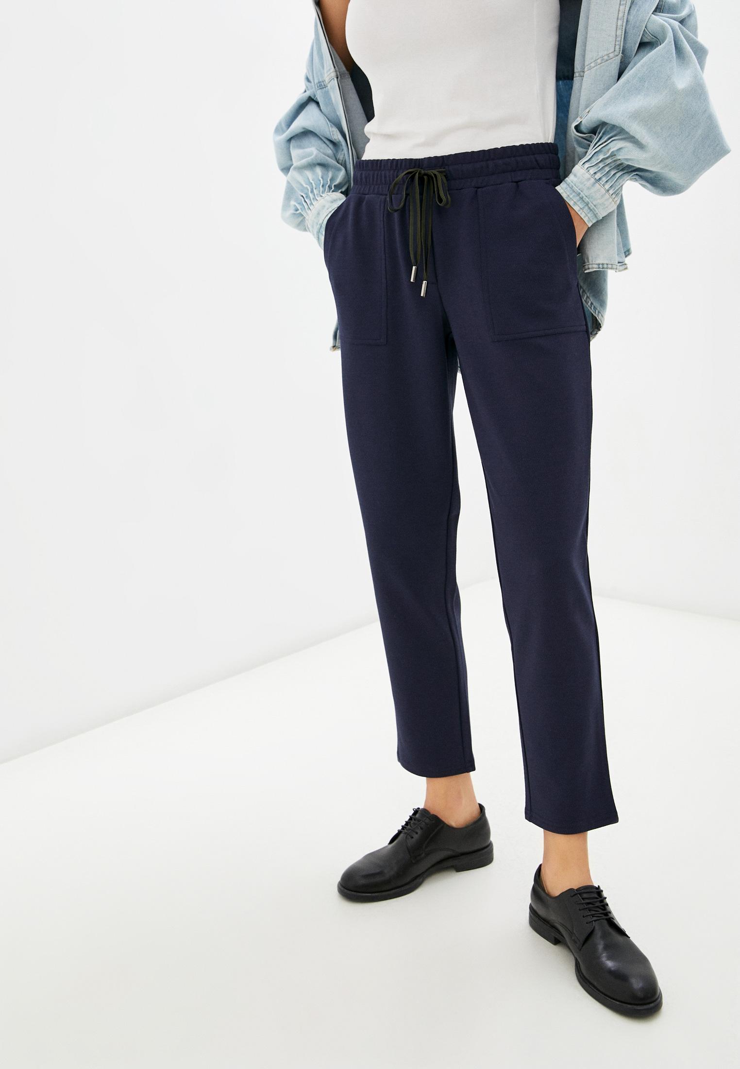 Женские спортивные брюки Betty & Co Брюки спортивные Betty & Co