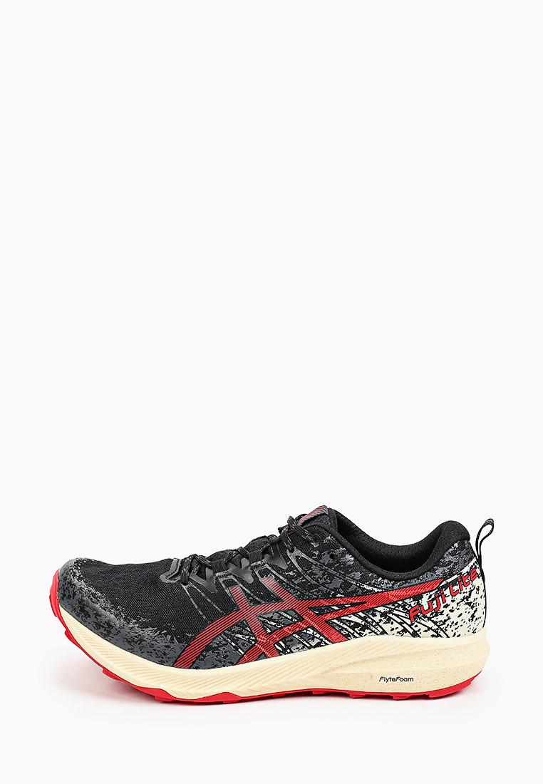 Мужские кроссовки Asics (Асикс) 1011B209