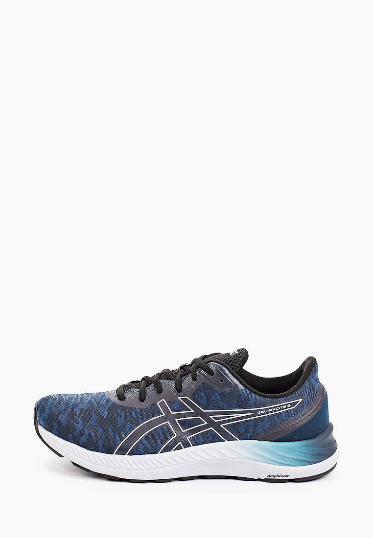 Мужские кроссовки Asics (Асикс) 1011B399