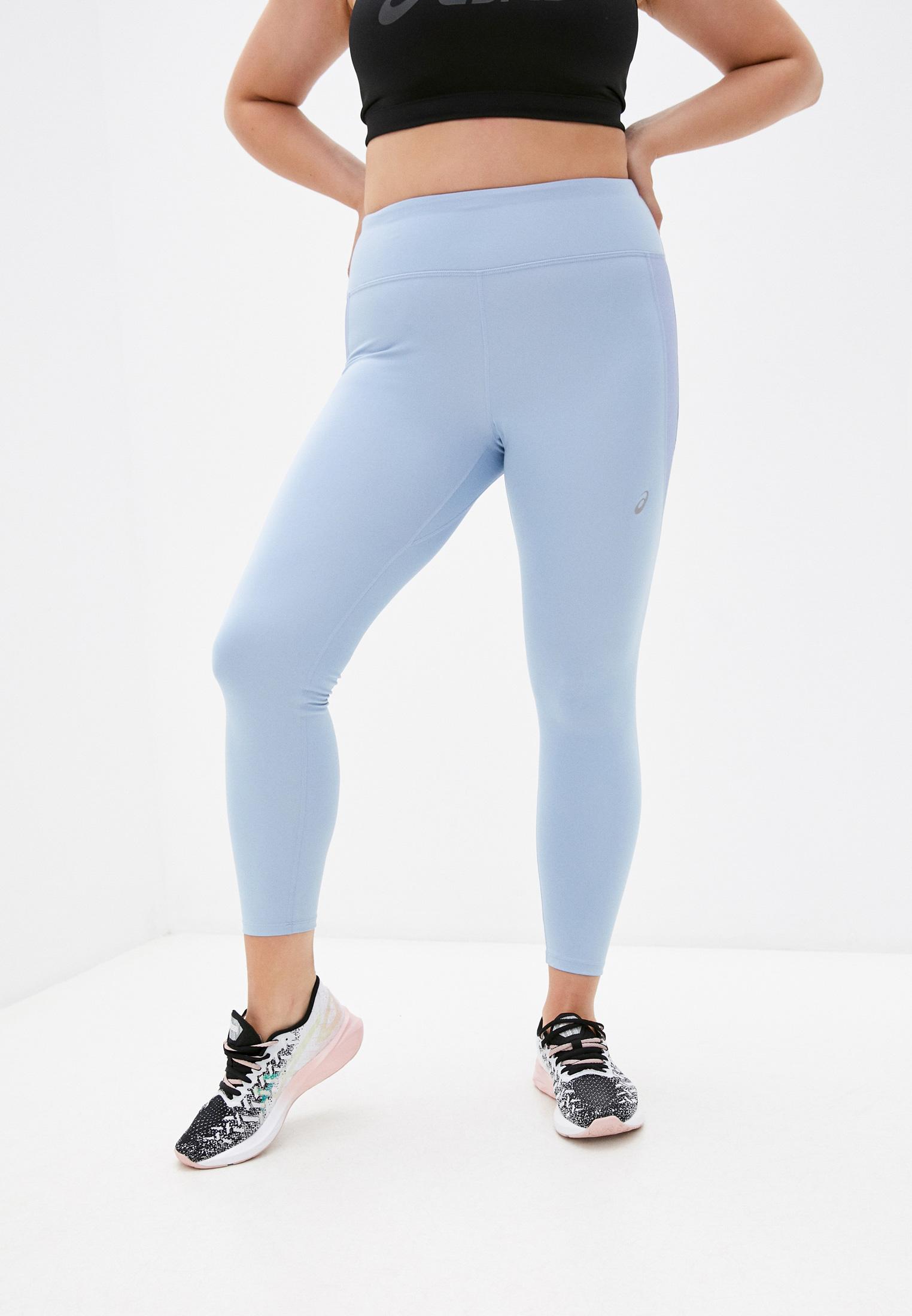 Женские брюки Asics (Асикс) 2012C096