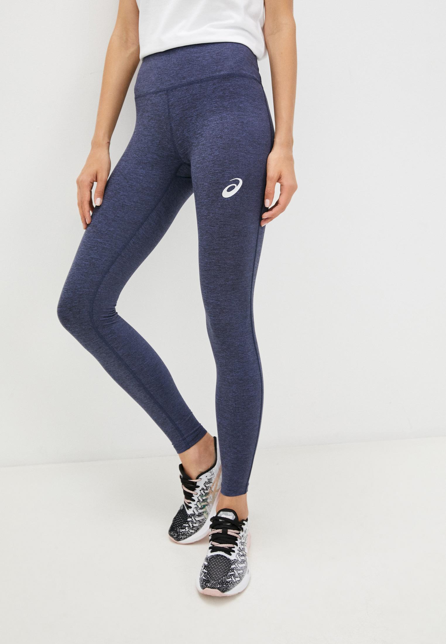 Женские брюки Asics (Асикс) 2032B011