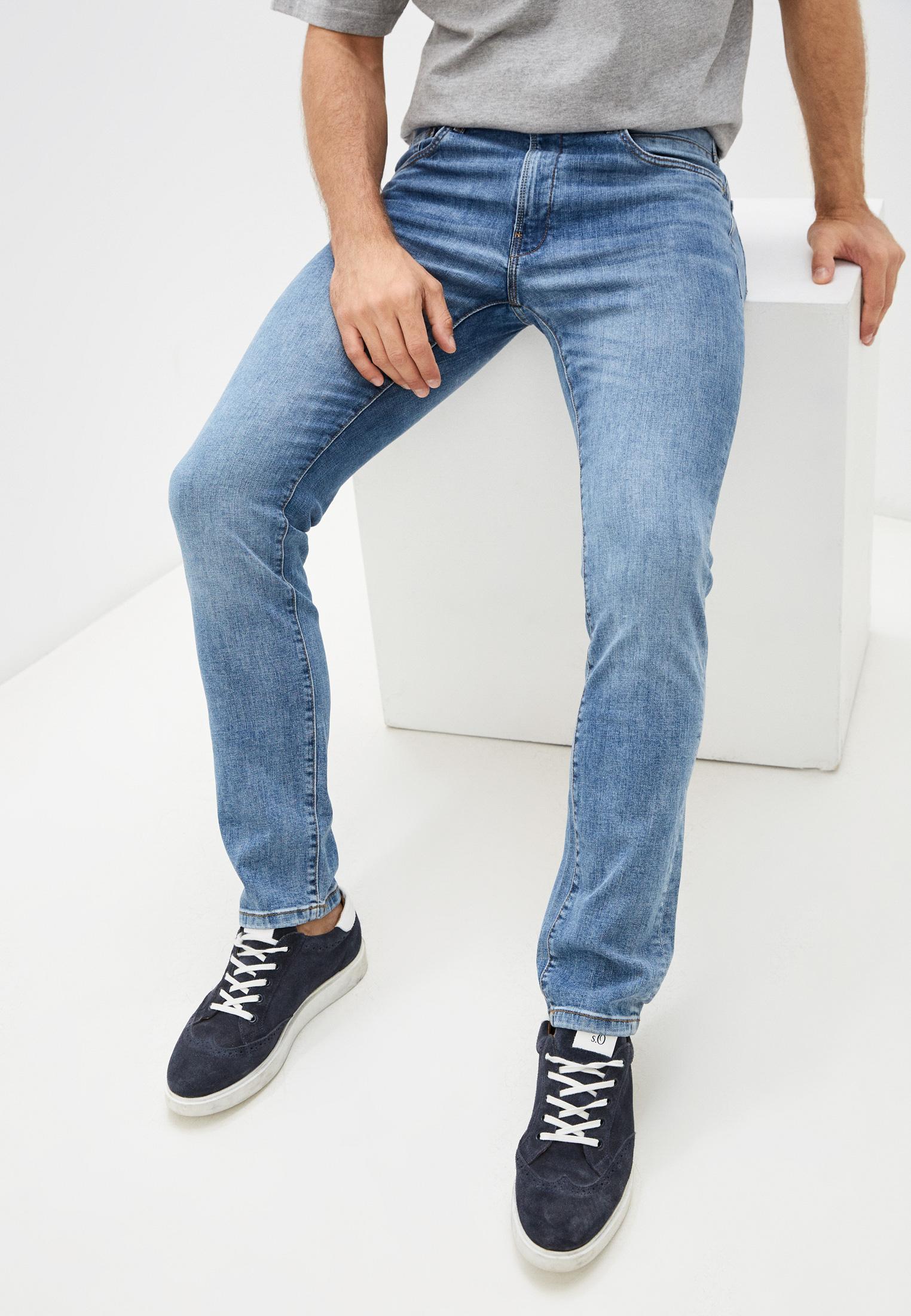 Мужские прямые джинсы OVS 1294984