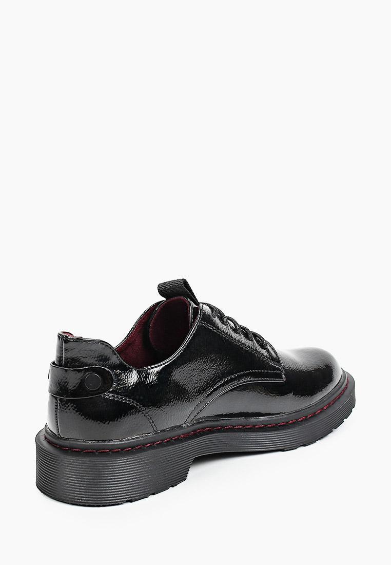 Женские ботинки Betsy (Бетси) 918019/12: изображение 8