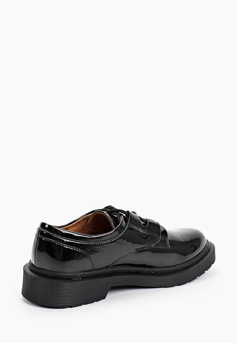 Женские ботинки Betsy (Бетси) 918019/02: изображение 3