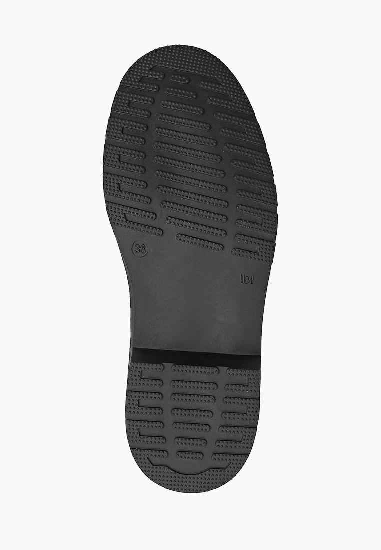 Женские ботинки Betsy (Бетси) 918019/02: изображение 5