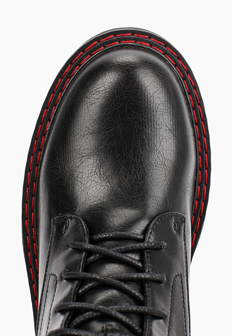 Женские ботинки Betsy (Бетси) 918017/13: изображение 5