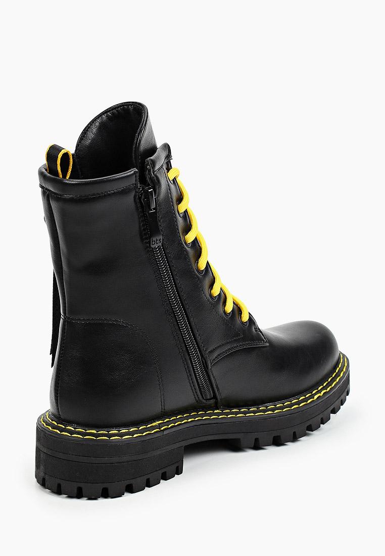 Женские ботинки Betsy (Бетси) 918017/11: изображение 3