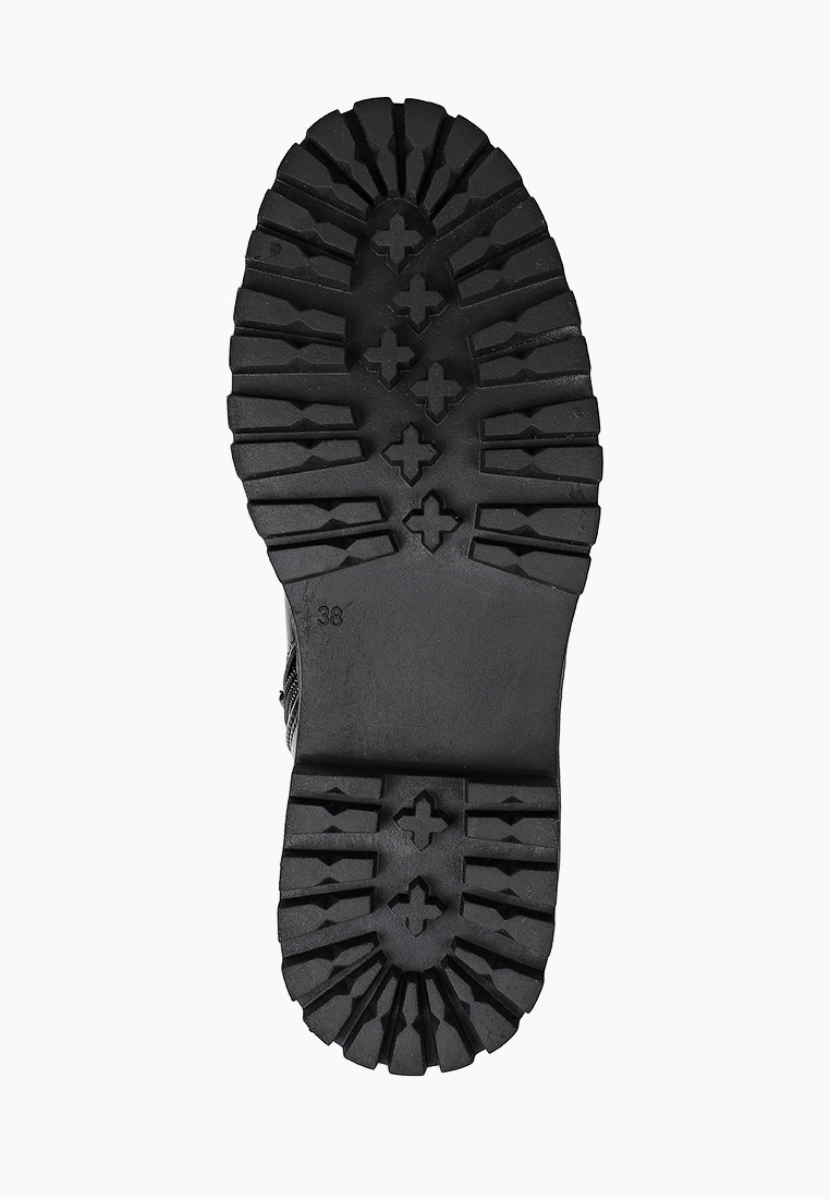 Женские ботинки Betsy (Бетси) 918017/11: изображение 5