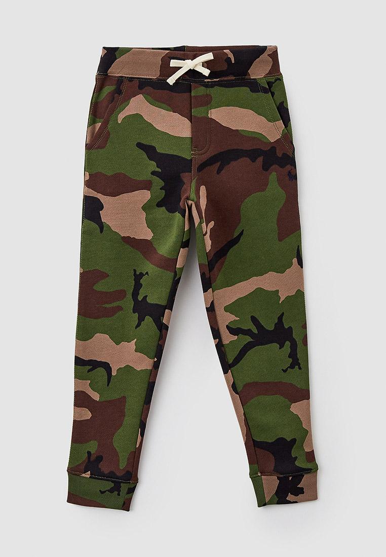 Спортивные брюки Polo Ralph Lauren (Поло Ральф Лорен) 322832973002