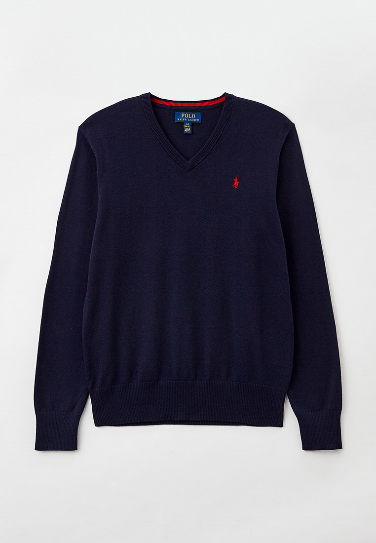 Джемпер Polo Ralph Lauren (Поло Ральф Лорен) Пуловер Polo Ralph Lauren